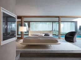 Shellon desiree double bed