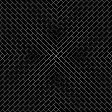 Black Pattern Background New Black Bricks Pattern Background Vector Free Download