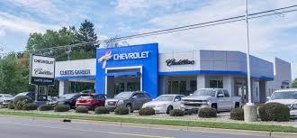 Curtis Garber Chevrolet Cadillac - Página inicial | Facebook