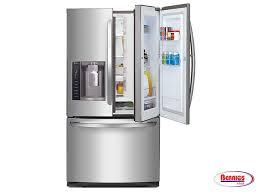 lg refrigerator french door. image 1 lg refrigerator french door i