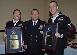 cryptologic technician technical 1st class nacidwaw courtney evers navy intelligence specialist