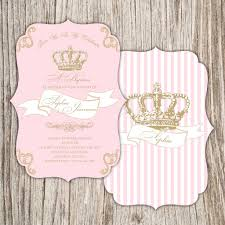 princess baby shower invitation templates com princess baby shower invitations