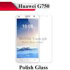 Honor 3X G750 (Huawei Ascend G750 ...