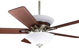 ceiling favored hunter ceiling fan light wattage limiter with ceiling fan light blinking