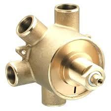 moen shower stem shower shower valve shower valve cool shower faucet handle removal shower valve shower