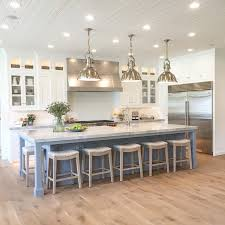 Outstanding Large Kitchen Island With Seating 78 In Best Interior Design  with Large Kitchen Island With Seating