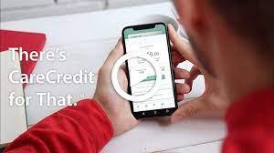 Get instant credit card number online with cvv and with bin code. Carecredit Mobile App Carecredit