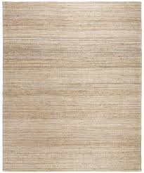 round natural fiber rug national geographic rugs offered by meridian with rubber backing