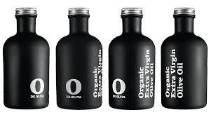 olive oil bottles small in bulk