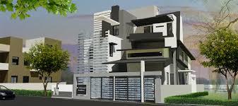 apartment architecture design. Architects In Bangalore | Interior Designers Leading Architecture And Design Firm India Apartment