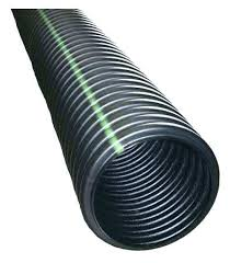 drain pipe with sock magnificent 4 inch perforated corrugated interior design 21