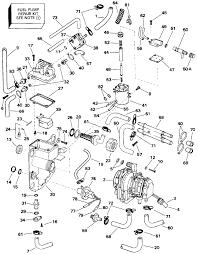 outboard engine wiring diagram mercury 40 1979 wirdig 40 hp mercury outboard wiring diagram 40 hp honda wiring