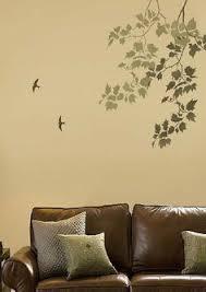 stencil fiori di ciliegio stencil riutilizzabili per pareti e mestieri cherry blossoms blossoms and polka dots on wall art stencils for painting with stencil fiori di ciliegio stencil riutilizzabili per pareti e