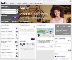 top 1 986 complaints and reviews about fedex fedex images
