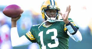 Green Bay Packers Roster Depth Chart The 12 Best Green Bay Packers Who Never Actually Played A