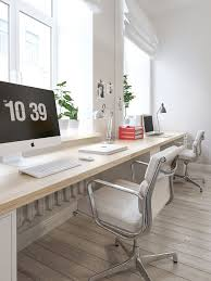 scandinavian office chairs. Sweetlooking Scandinavian Office Furniture Best 25 Storage Ideas On Pinterest Grey Chairs R