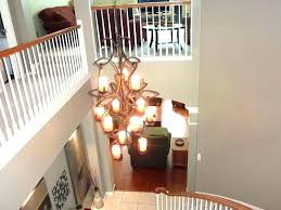 farmhouse entry chandelier entry foyer er transitional for foyer transitional for foyer choosing contemporary foyer all