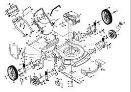 husqvarna 56 dh parts list and diagram h56 dhg 954072201 husqvarna 56 dh parts list and diagram h56 dhg 954072201 ereplacementparts com