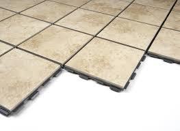 snap together tile and snap together tile flooring