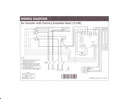 mobile home electrical wiring diagram on mobile download wirning automotive wiring diagram software at Free Electrical Wiring Diagrams