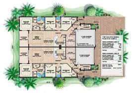 images about Duplex house plans on Pinterest   Home Plans       images about Duplex house plans on Pinterest   Home Plans  House Plans And More and Floor Plans