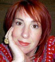 Wendy Palmer Notary/Loan Closer, Ordained Minister - Edmonds, WA