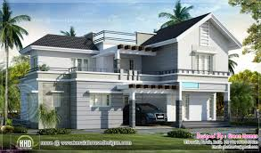 green homes designs. beautiful villa with luxury amenities green homes designs i