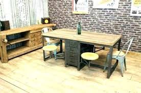 industrial home furniture. Industrial Home Furniture. Style Office Desk Full Image For Furniture F L