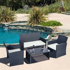 outdoor furniture covers home depot. Kitchen: Beautiful Outdoor Furniture Covers Home Depot Of Used Patio Elegant