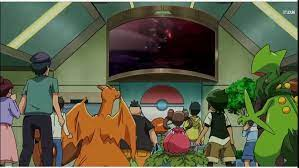 Pokemon XYZ Episodio Especial 1 Hora 42+43 HD - Vídeo Dailymotion