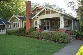 Image of: Define Bungalow House Garden