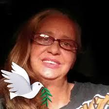 Bonnie Tolin Facebook, Twitter & MySpace on PeekYou
