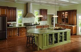 cabinet connection albuquerque custom kitchen cabinets