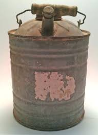 eagle gas cans antique gas can antique eagle gas cans antique natural gas fireplace insert eagle gas cans