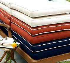 Navy Blue Outdoor Cushions Saved Navy Blue Outdoor Pillows