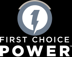 prepaid electricity houston tx. Wonderful Electricity First Choice Power For Prepaid Electricity Houston Tx E