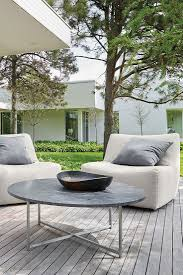 Outdoor Living Room Furniture 168 Best Images About Inspired By Outdoor Living On Pinterest