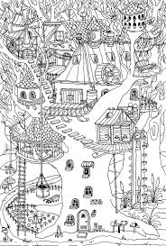 Small Picture The 1541 best images about Coloring on Pinterest Dovers Ems