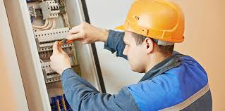 Construction Electrician How To Become An Electrician In Australia Careers In The