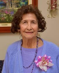 Iva Kirk Obituary - Miami, FL