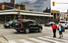 Fight Red Light Camera Ticket Brampton Photo Radar Might Slow Drivers And Boost Bramptons Revenues
