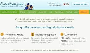 benefits of volunteering on a resume page essay on responsibility computer crime research paper ing term papers research papers essays and thesis
