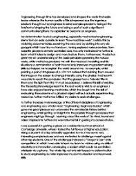 Essays personal statement job application personal statement cv nurses  borders without Par  quia de S  Sebasti  o de Guimar  es
