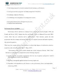 essay writing quotation names