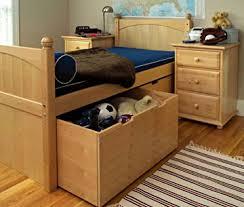 boys captain bed. Wonderful Captain Children Bedroom Furniture Intended Boys Captain Bed N