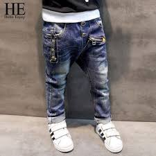 Cheap Clothing Girl Buy Quality Jeans Alternatives Directly