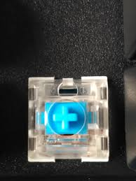 metoo gaming mechanical keyboard 87 104 keys usb wired keyboard blue red black switch backlit english russian spanish
