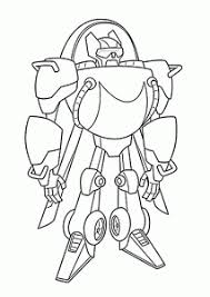 Small Picture Blades rescue bot coloring pages for kids printable free Rescue