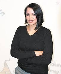 15 Questions with Misty Smith | News | bolivarmonews.com