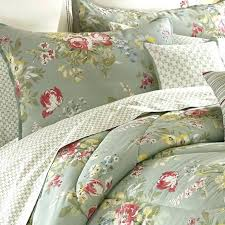 laura ashley quilt sets comforters bedding king comforter set sets comforters king comforter set laura ashley